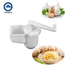 Kitchen Gadget by Popular Cook Kitchen Gadgets Buy Cheap Cook Kitchen Gadgets Lots