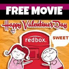 redbox promo codes movies pinterest pepper