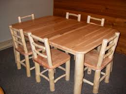 roundwood furniture roundwood and timber framing forum at