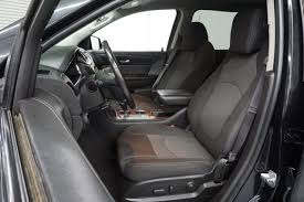 Auto Upholstery Fresno Ca 2014 Chevrolet Traverse Lt 4dr Suv W 1lt In Fresno Ca Executive