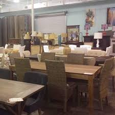 Dining Chairs Atlanta Dining Table Atlanta Dining Room Sets Ga Live Edge Dining