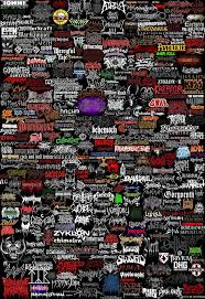 best 25 metal bands ideas on pinterest heavy metal heavy metal