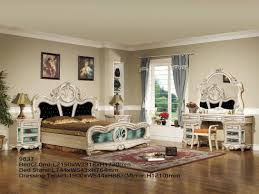 fresh design american style bedroom furniture astounding new set