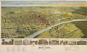Map Of Waco Texas File Waco Texas In 1892 Jpg Wikimedia Commons