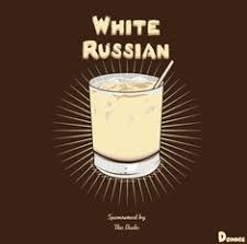 White Russian Meme - culmen magnus culmenmagnus on pinterest