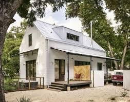 Modern Home Design Usa 25 Best Metal Siding Ideas On Pinterest Backyard Studio Granny