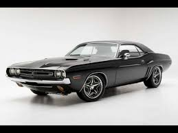 Redline Muscle Cars - fondos hd and megapost challenger muscle car s fondos hd dodge