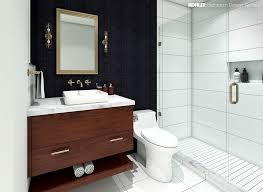 design a bathroom great ideas for small bathrooms and best 25 small bathroom designs