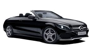 mercedes a class lease personal mercedes c class lease contract hire business personal lease