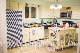 kitchen cabinet door contact paper kitchen