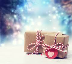 a holiday gift guide for homeowners and home buyers u2014 bia baldy view