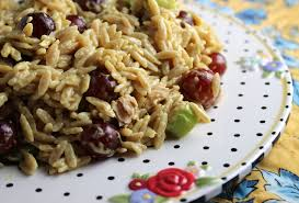 top 10 fall main dish salad recipes