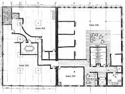 chrysler building floor plans 28 images icon of the unique chrysler building floor plans floor plan chrysler building
