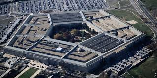 the pentagon u0027s war on accountability huffpost