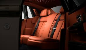 future rolls royce interior phantom viii is rolls royce u0027s largest and grandest car yet style