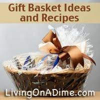 271 best diy gifts and gift basket ideas images on pinterest