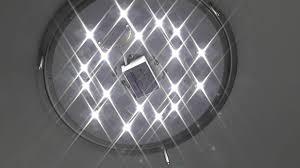 altair 14 led flushmount light altair lighting 14 inch flushmount led light fixture costco item