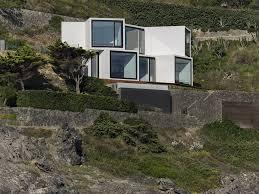 Schlafzimmerm El Mit Viel Stauraum Villa Mit Bergblick In El Port De La Selva Mieten 506146