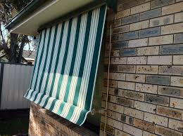 Central Coast Awnings Automatic Awning Central Coast U0026 Sydney