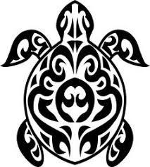 20 traditional samoan tattoo designs and meanings hawaiian