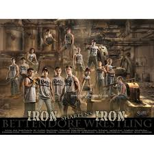 iron sharpens iron photoshop template u2013 game changers by shirk