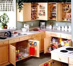 Counter Space Small Kitchen Storage Ideas Small Space Kitchen Small Space Kitchen Storage Kitchen Storage