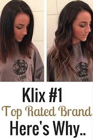 best hair extensions brand top clip in hair extensions best hair 2017