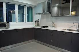 kitchen design malaysia