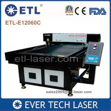 light guide plate suppliers etl e12060c china laser engraving machine of pmma acrylic sheet lgp