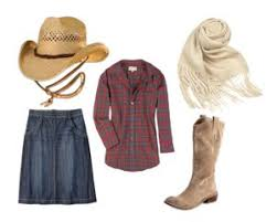 Cowgirl Costume Halloween Diy Halloween Costumes Moms Stylish Moms