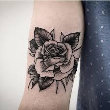 imagenes rosas tatoo pin by grace h on tattoo pinterest tattoo tatoo and tattos