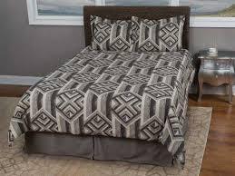 Rizzy Home Bedding Bedding Sets U0026 Luxury Bedding Sale Luxedecor