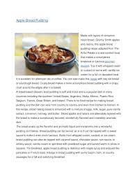cuisine delacroix 39 best food slideshare images on arya recipe ideas