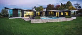 home design ideas nz lifestyle home designs home design ideas