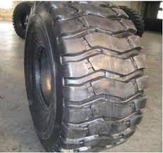 Retread Off Road Tires Manufacturers U0026 Suppliers Of Off Road Tires Otr Tire Otr Tyre