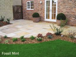 Paving Slab Calculator Design by Best 25 Paving Slabs Ideas On Pinterest Slate Paving Patio