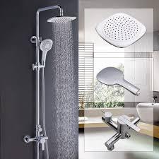 kitchen faucet accessories sanliv kitchen faucets bathroom accessories