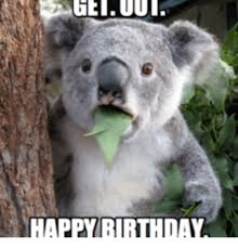 Cat Birthday Memes - 25 best memes about happy birthday karen cat happy birthday