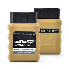 heavy duty volvo trucks for sale popular volvo truck scan tool buy cheap volvo truck scan tool lots
