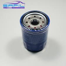 nissan 370z oil filter popular oil filter nissan buy cheap oil filter nissan lots from