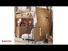 Modern Loft Furniture by Design Modern Loft Furniture Youtube