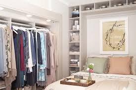 mobile boutique with help from california closets threads by