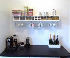 kitchen white kitchen cabinets kitchen shelf kitchen shelves