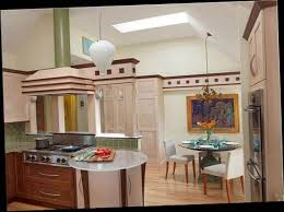 art deco style kitchen cabinets art deco style kitchen