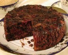 best 25 jamaican fruit cake ideas on pinterest jamaican