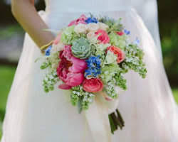 flowers dallas top 10 florists in dallas flowers delivery service