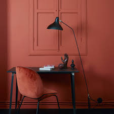 Walls And Trends Jotun Lady Color Istanbul U201d Blacks Pinterest Interiors