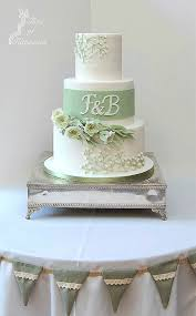 254 Best Cool Cakes Viii Images On Pinterest Biscuits Marriage