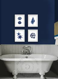 Star Wars Bathroom Accessories Home Design 1000 Ideas About Star Wars Bathroom On Pinterest