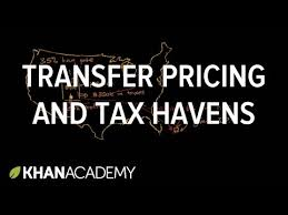 Home Design Story Transfer Transfer Pricing And Tax Havens Video Khan Academy